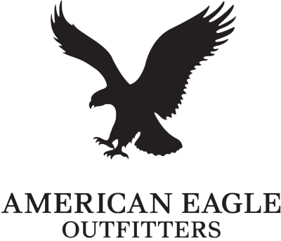 American Eagle Black Friday