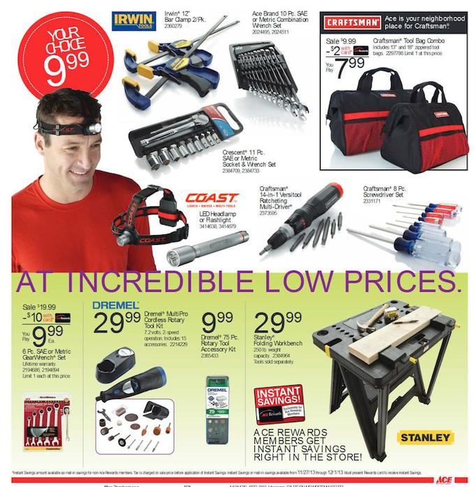ACE Hardware Black Friday ad 2013_Page_3
