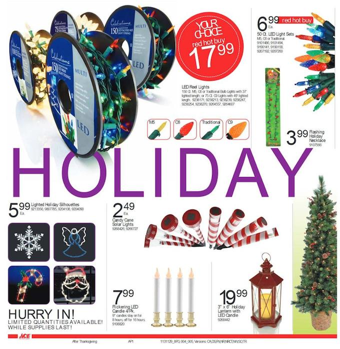 ACE Hardware Black Friday ad 2013_Page_4