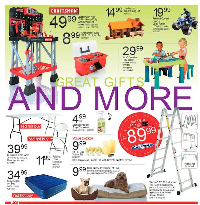 ACE Hardware Black Friday ad 2013_Page_5