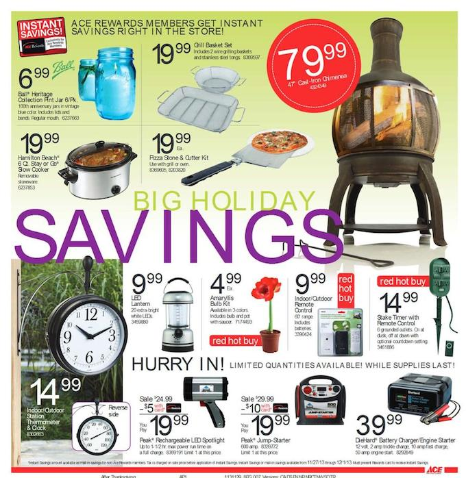 ACE Hardware Black Friday ad 2013_Page_6