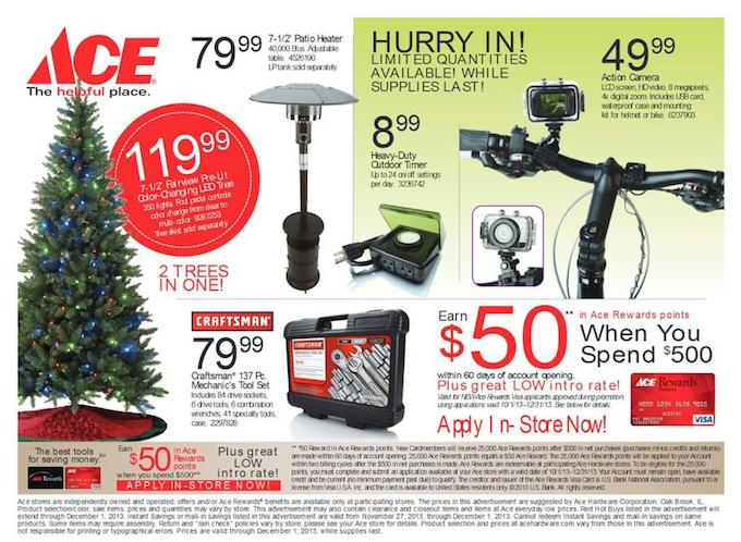 ACE Hardware Black Friday ad 2013_Page_7