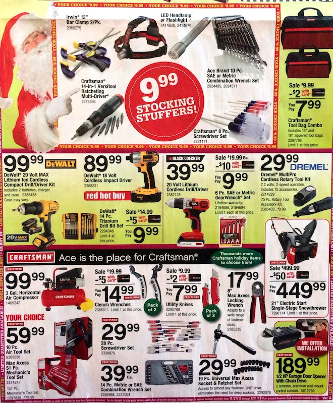 ACE Hardware Black Friday Ad_Page_2