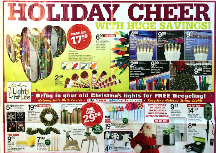 ACE Hardware Black Friday Ad_Page_3