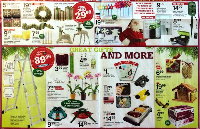 ACE Hardware Black Friday Ad_Page_4