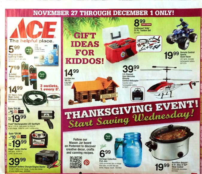 ACE Hardware Black Friday Ad_Page_5