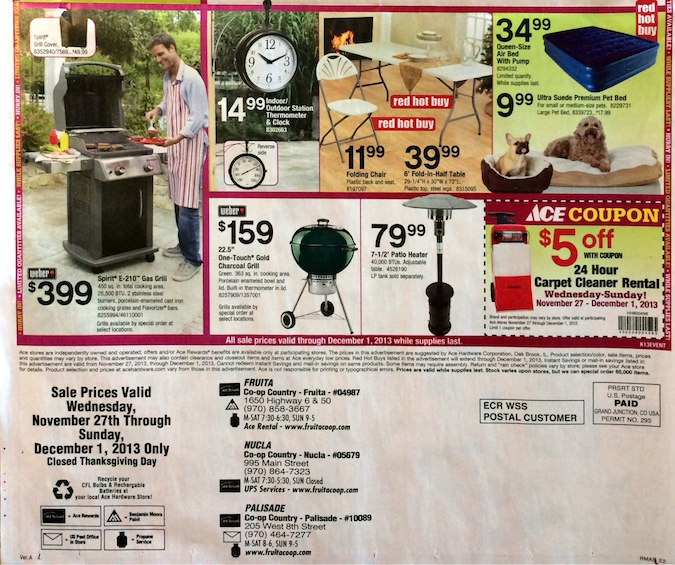 ACE Hardware Black Friday Ad_Page_6