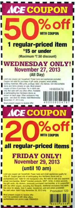 ACE Hardware Black Friday Ad_Page_7