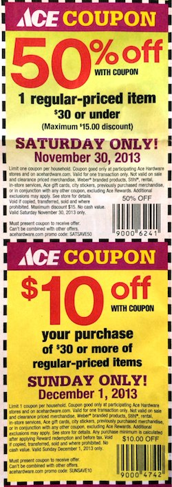ACE Hardware Black Friday Ad_Page_8