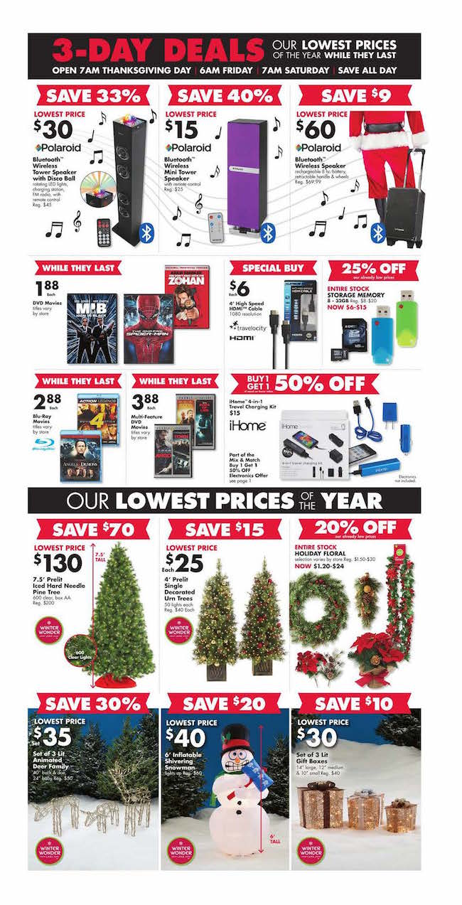 Big Lots Black Friday ad_Page_2