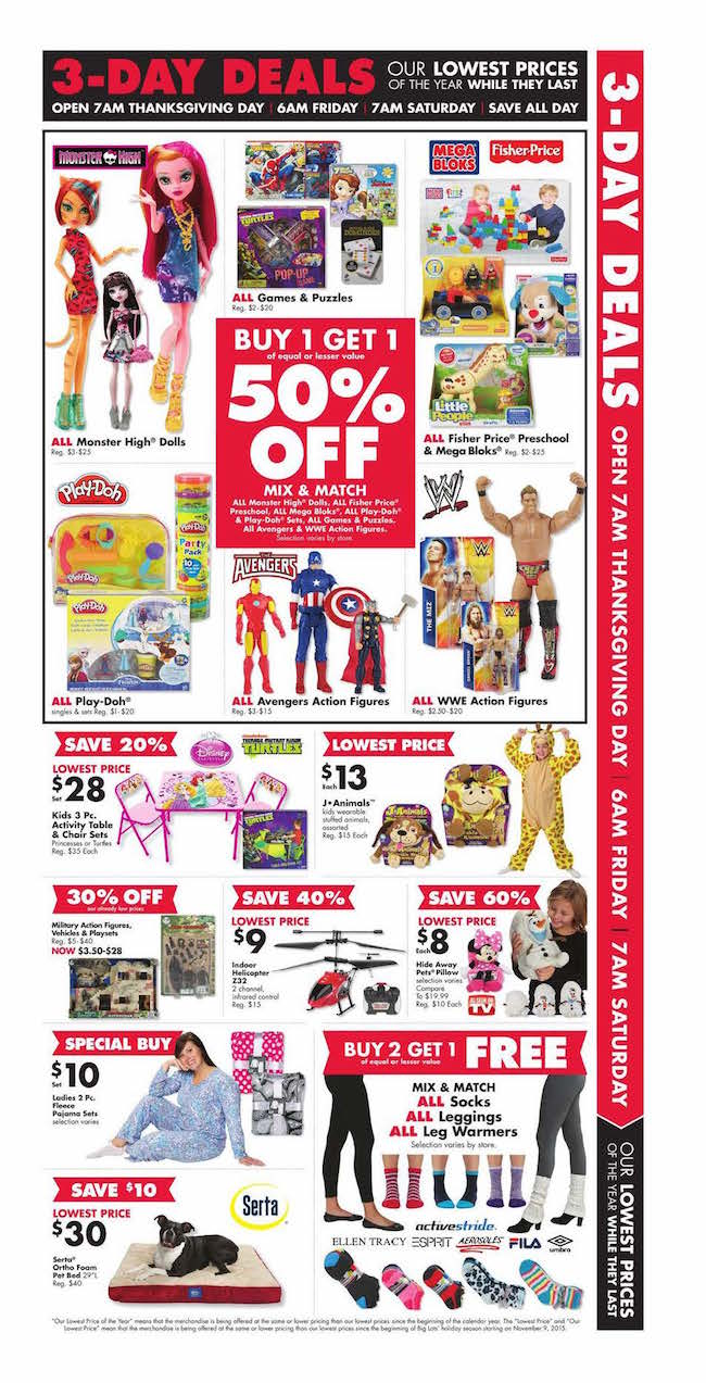 Big Lots Black Friday ad_Page_3