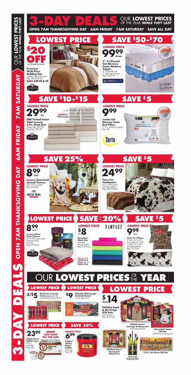 Big Lots Black Friday ad_Page_4
