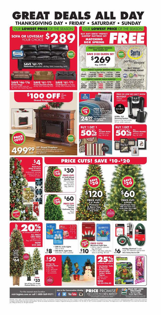 Big Lots Black Friday ad_Page_6