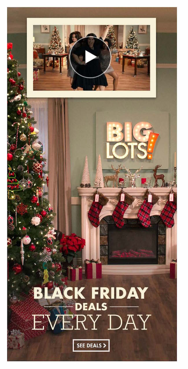 Big Lots Black Friday ad_Page_7