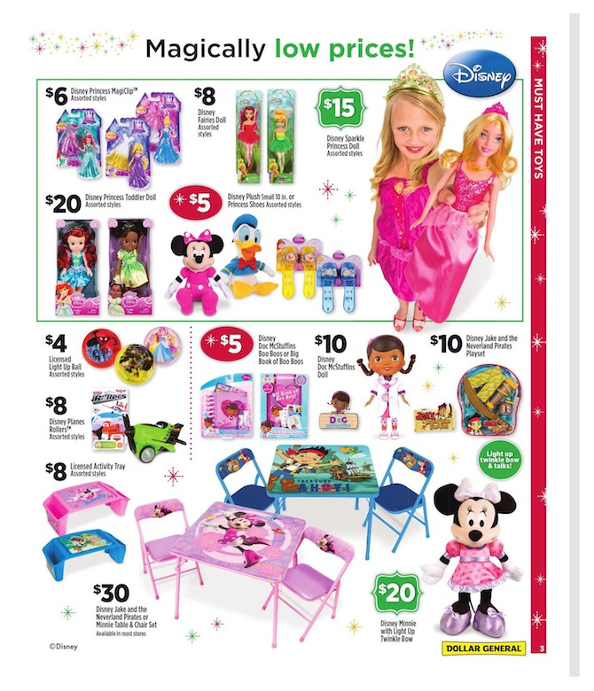 Dollar General Christmas Sale_Page_03