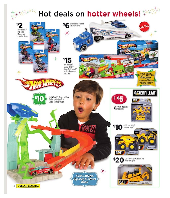 Dollar General Christmas Sale_Page_04