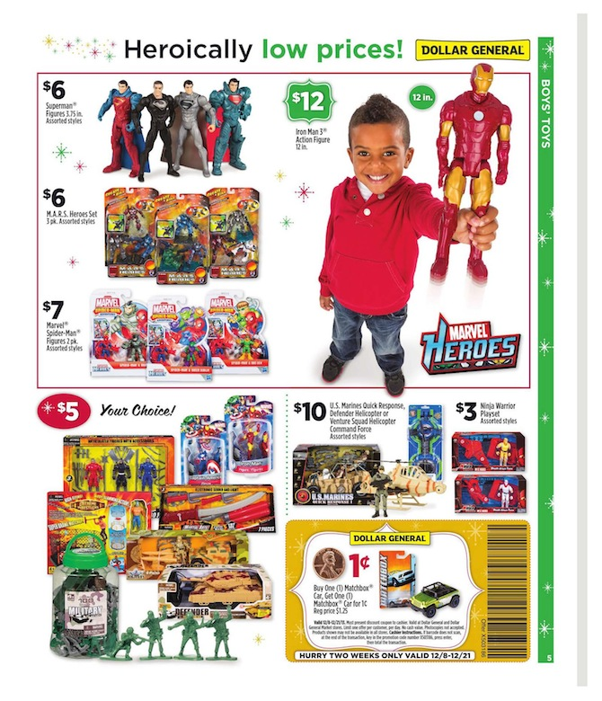 Dollar General Christmas Sale_Page_05