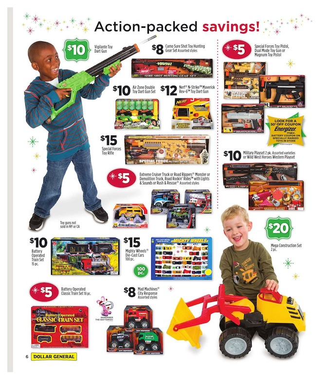 Dollar General Christmas Sale_Page_06