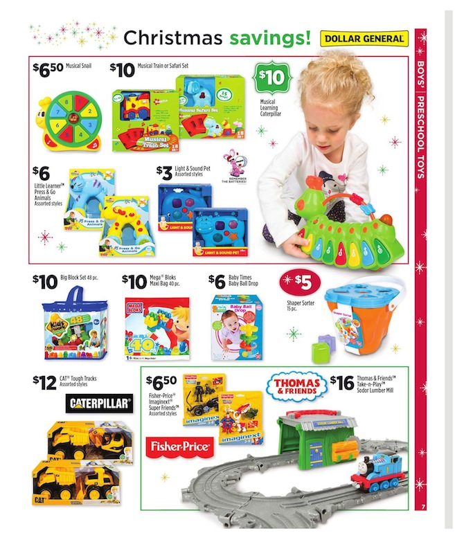 Dollar General Christmas Sale_Page_07