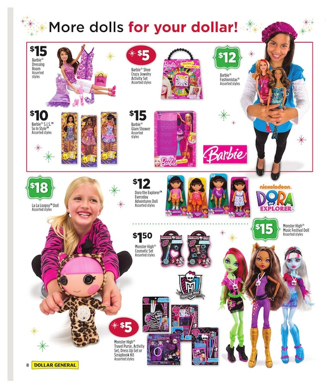 Dollar General Christmas Sale_Page_08