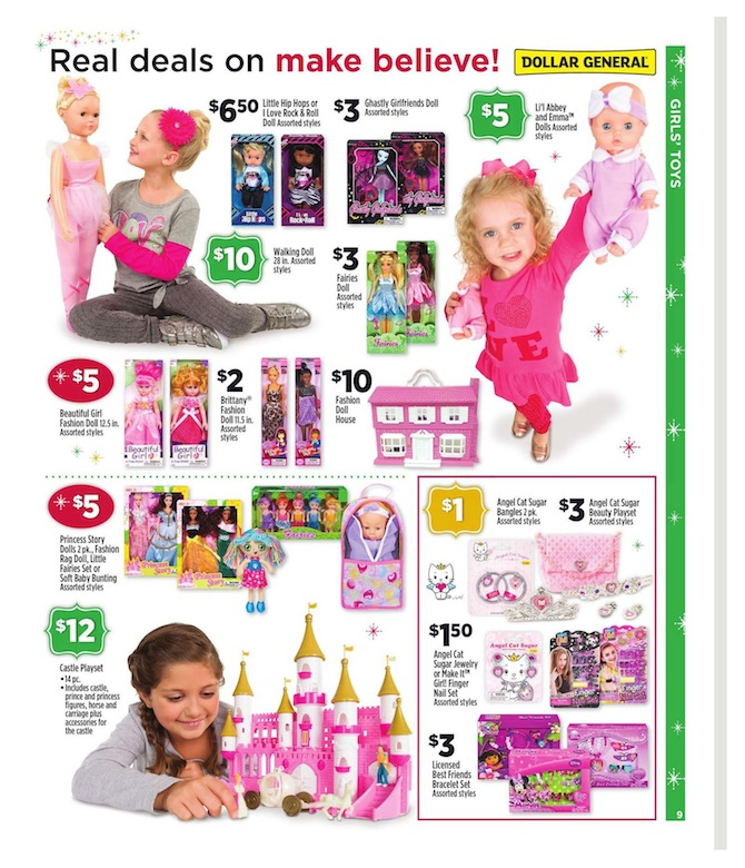 Dollar General Christmas Sale_Page_09
