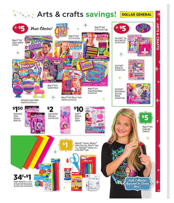 Dollar General Christmas Sale_Page_11