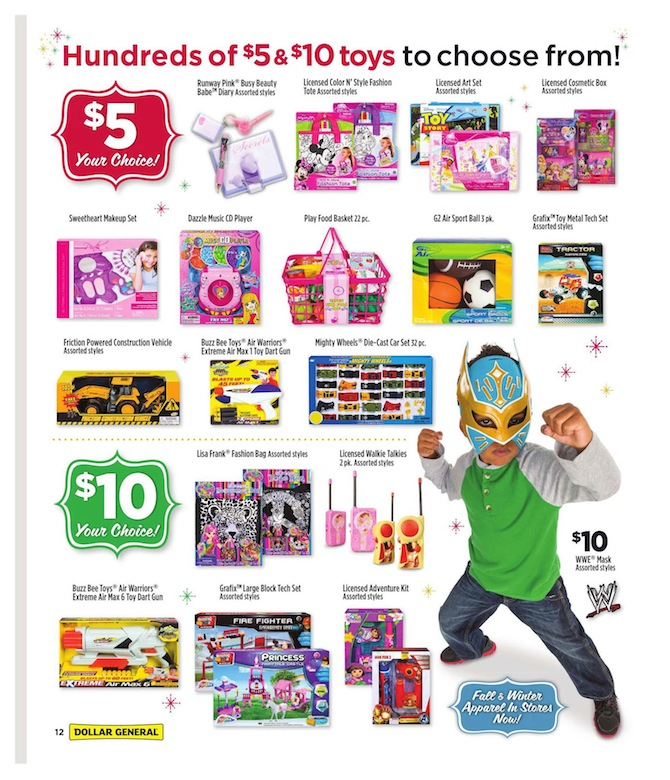 Dollar General Christmas Sale_Page_12