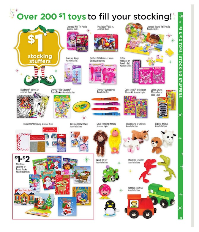 Dollar General Christmas Sale_Page_13