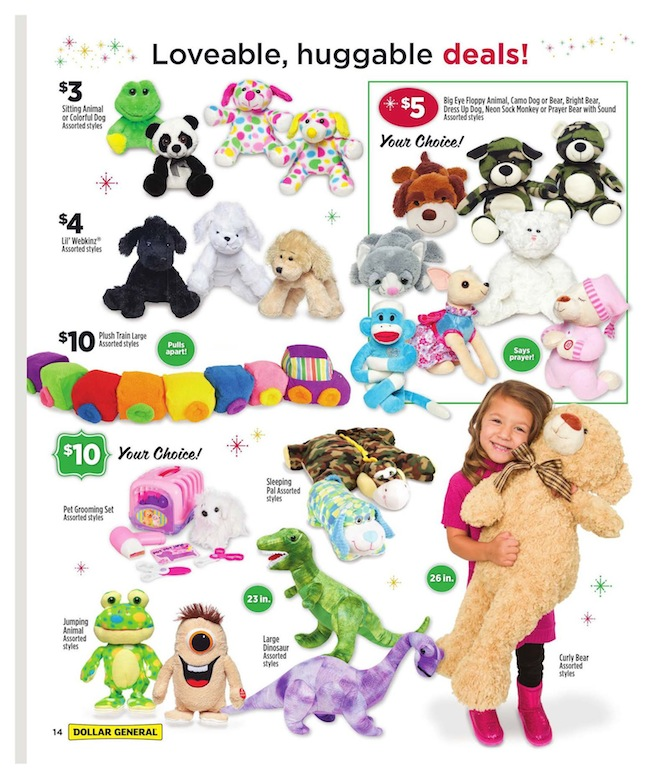 Dollar General Christmas Sale_Page_14