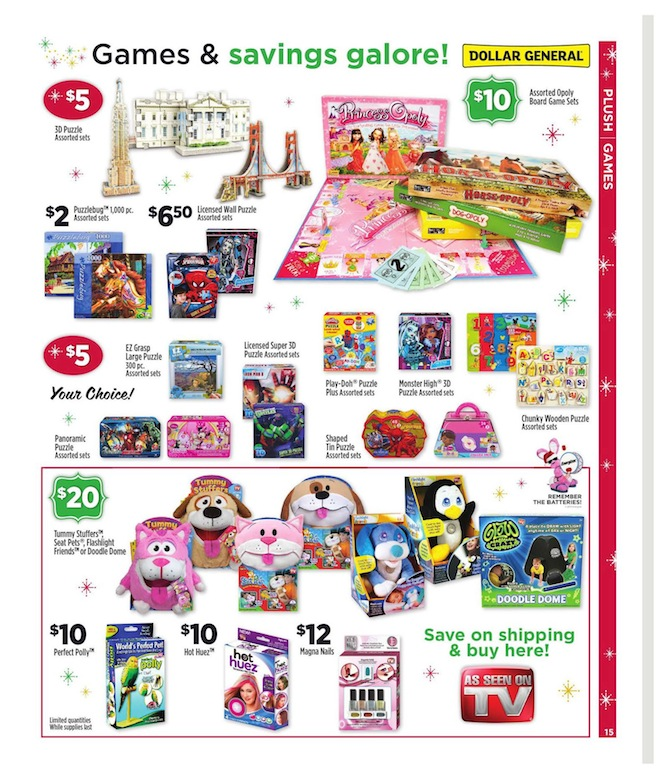 Dollar General Christmas Sale_Page_15