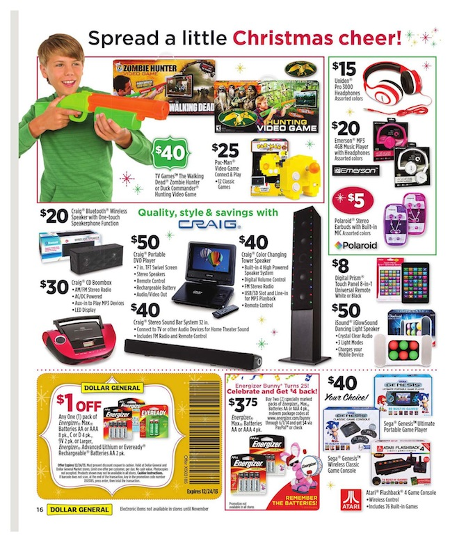 Dollar General Christmas Sale_Page_16