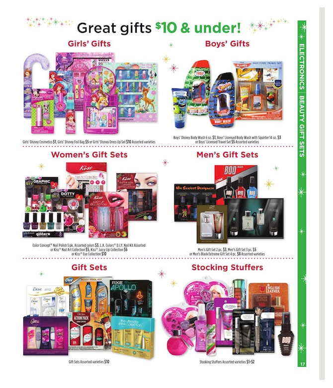 Dollar General Christmas Sale_Page_17