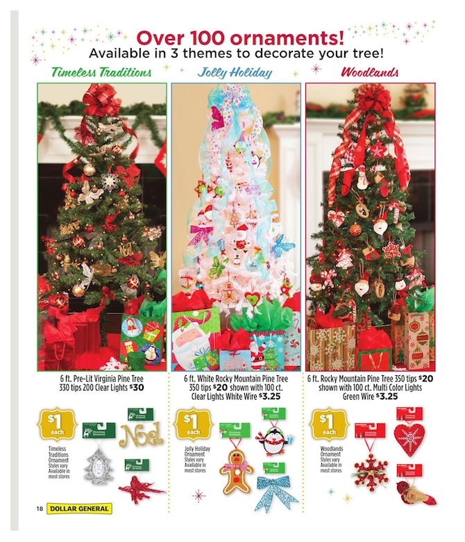 Dollar General Christmas Sale_Page_18