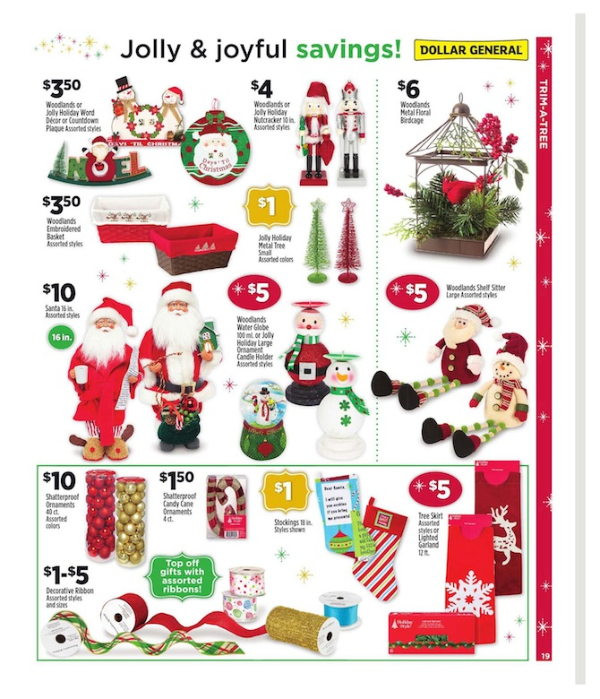 Dollar General Christmas Sale_Page_19