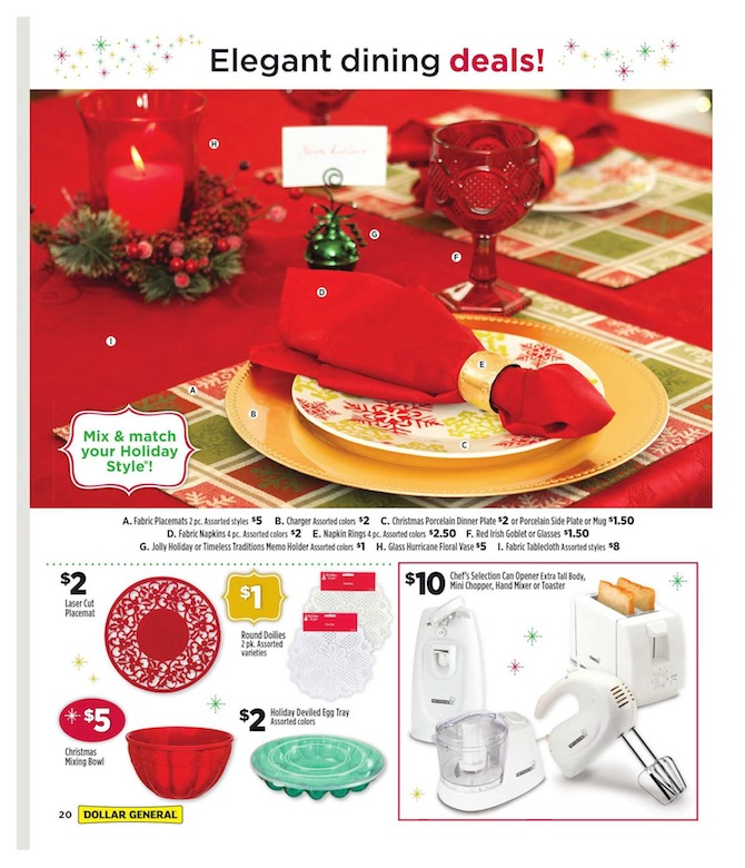 Dollar General Christmas Sale_Page_20