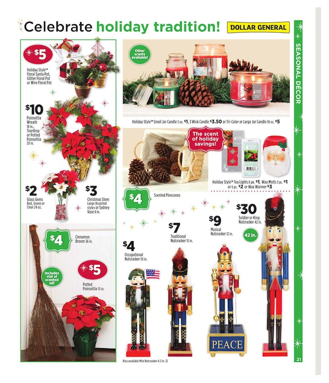 Dollar General Christmas Sale_Page_21