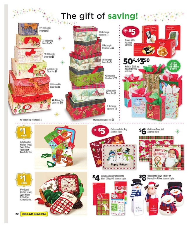 Dollar General Christmas Sale_Page_22