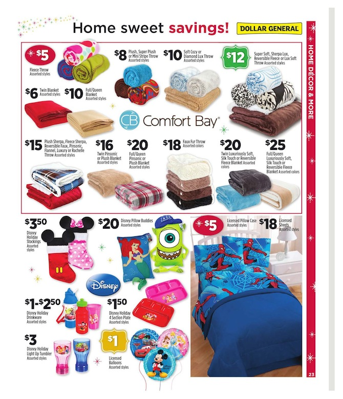 Dollar General Christmas Sale_Page_23