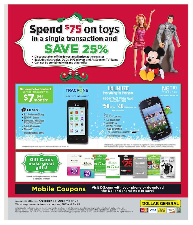 Dollar General Christmas Sale_Page_24