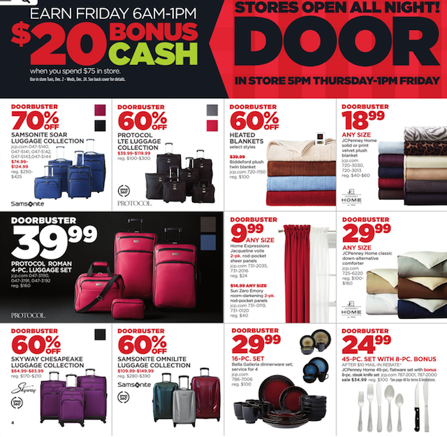 JCPenney Black Friday ad 2014 04