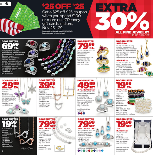 JCPenney Black Friday ad 2014 08