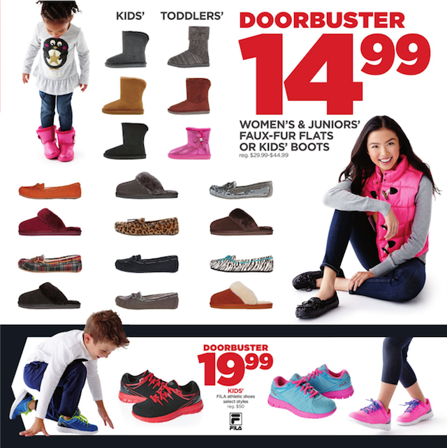 JCPenney Black Friday ad 2014 33