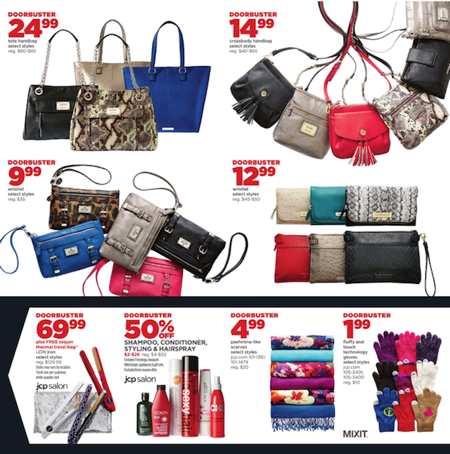 JCPenney Black Friday ad 2014 35
