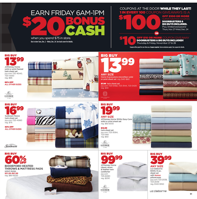 JCPenney Black Friday ad 2014 51