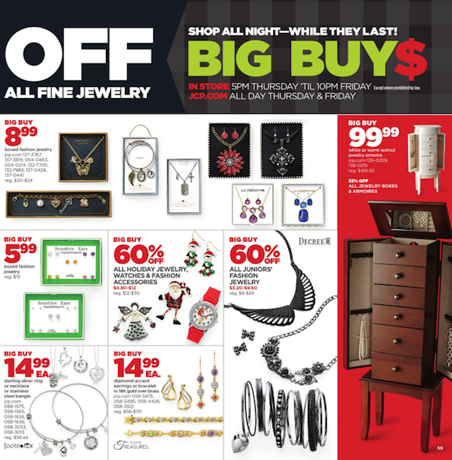 JCPenney Black Friday ad 2014 59