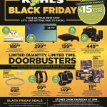 The best Kohls Doorbusters 2017