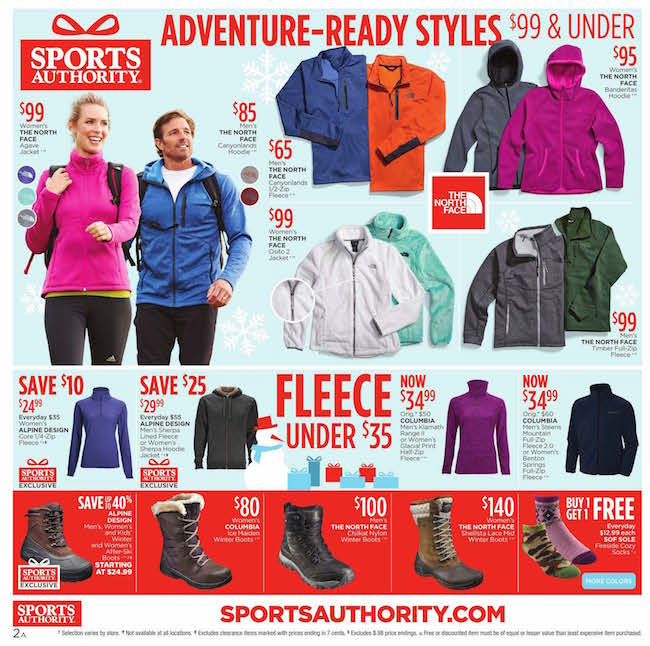 Sports Authority weekly ad_Page_2