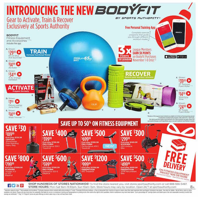 Sports Authority weekly ad_Page_9