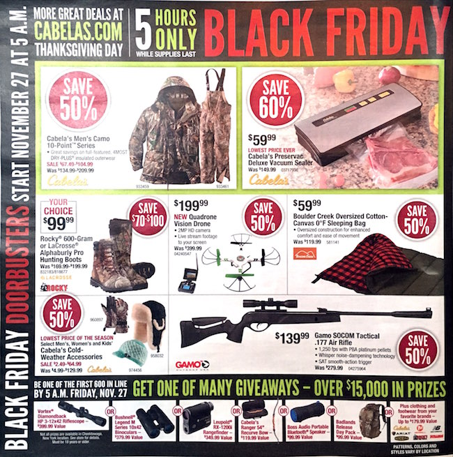 Cabelas Black Friday Ad_Page_02