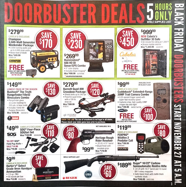 Cabelas Black Friday Ad_Page_03